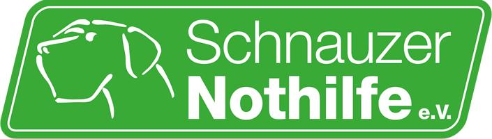 Logo-705x200-PNG